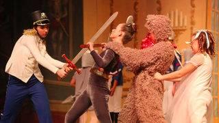 Randazzo Dance Company to have 50th annual 'The Nutcracker' production&hellip&#x3b;