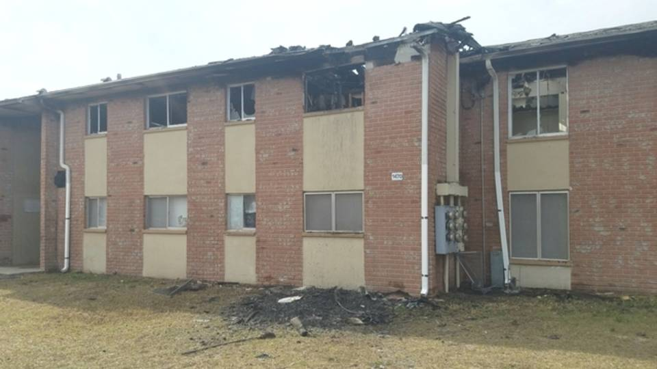 apartment fire in orl_1516473708481.jpg.jpg