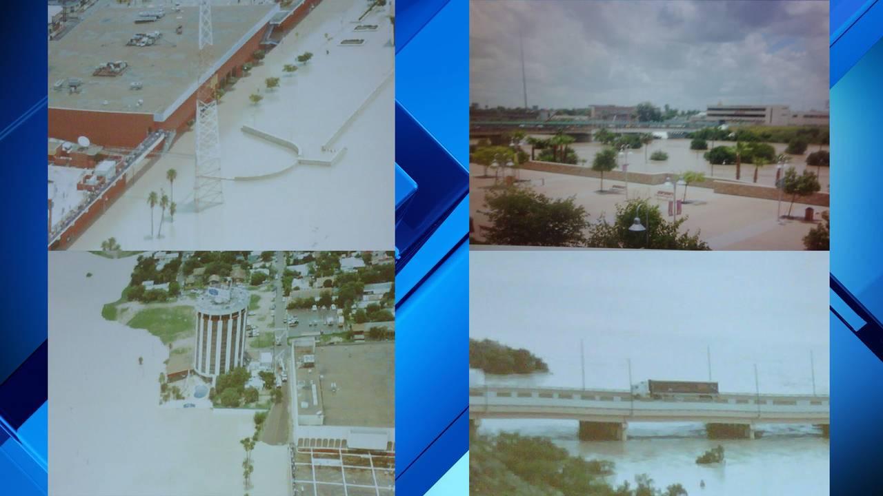 Laredo flooding_1563933108242.jpg.jpg