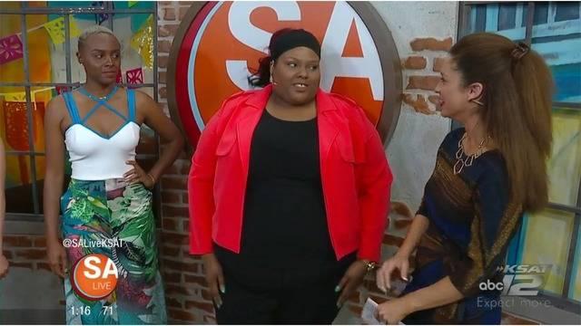Tasha on SA Live_.jpg