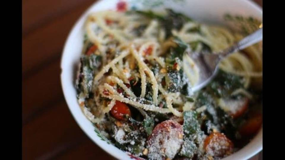 Spaghetti-with-Garlicky-Greens-and-Tomatoes-recipe1_1542982657159.jpg