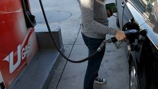 Easing tension at the pump during state emergencies