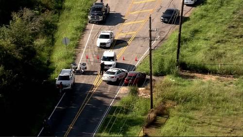 Student dies after being struck by vehicle near Waller High School