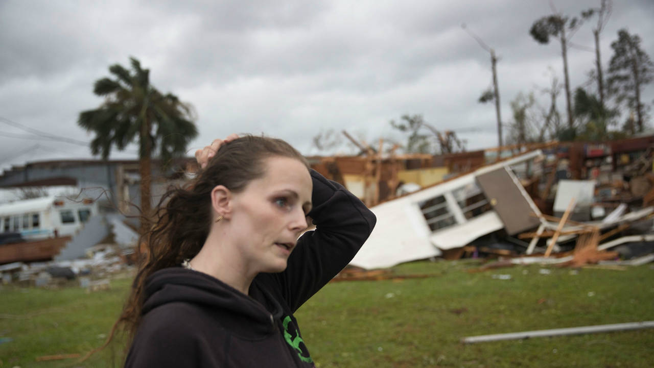 Hurricane-Michael-GETTY-101118-7.jpg