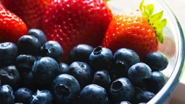 fruit basket_.jpg