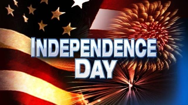 fourth of july events scheduled canceled across the houston