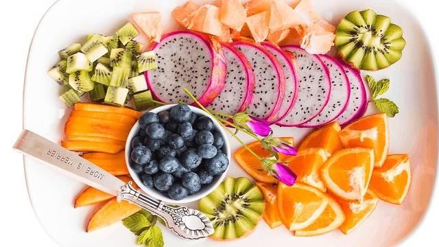 Fruit new.jpg