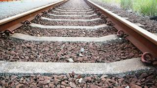 11-year-old dead after being struck by train in Haines City
