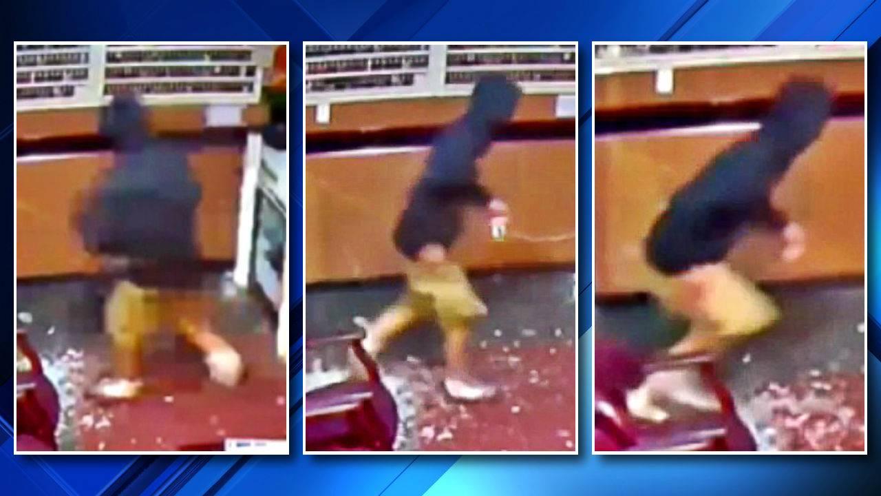 Southfield nail salon burglary suspect_1568918271277.jpg.jpg