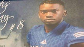 #LongLiveCurtis: Slain Palm Coast student remembered by friends, family