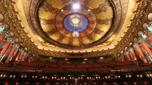 fox theatre 4_1481810623995.jpg