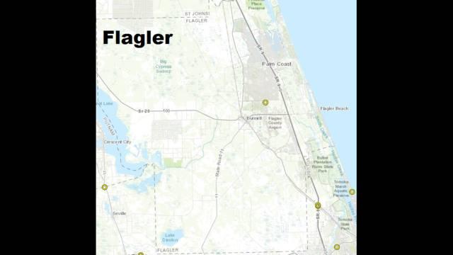 Flagler_1526938034909.png