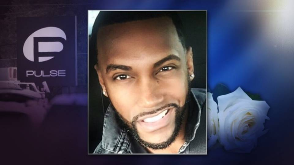 Pulse Victims Shane Tomlinson Nightclub Terror Orlando Nightclub Massacre Terror In Orlando_1465943253043.jpg