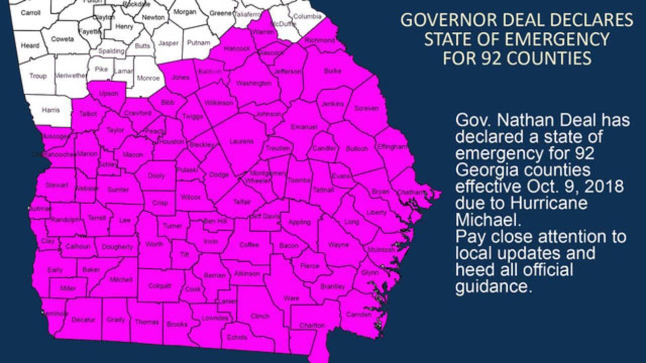 SOE-Counties-Map-10.9.2018_1539095624433.jpg