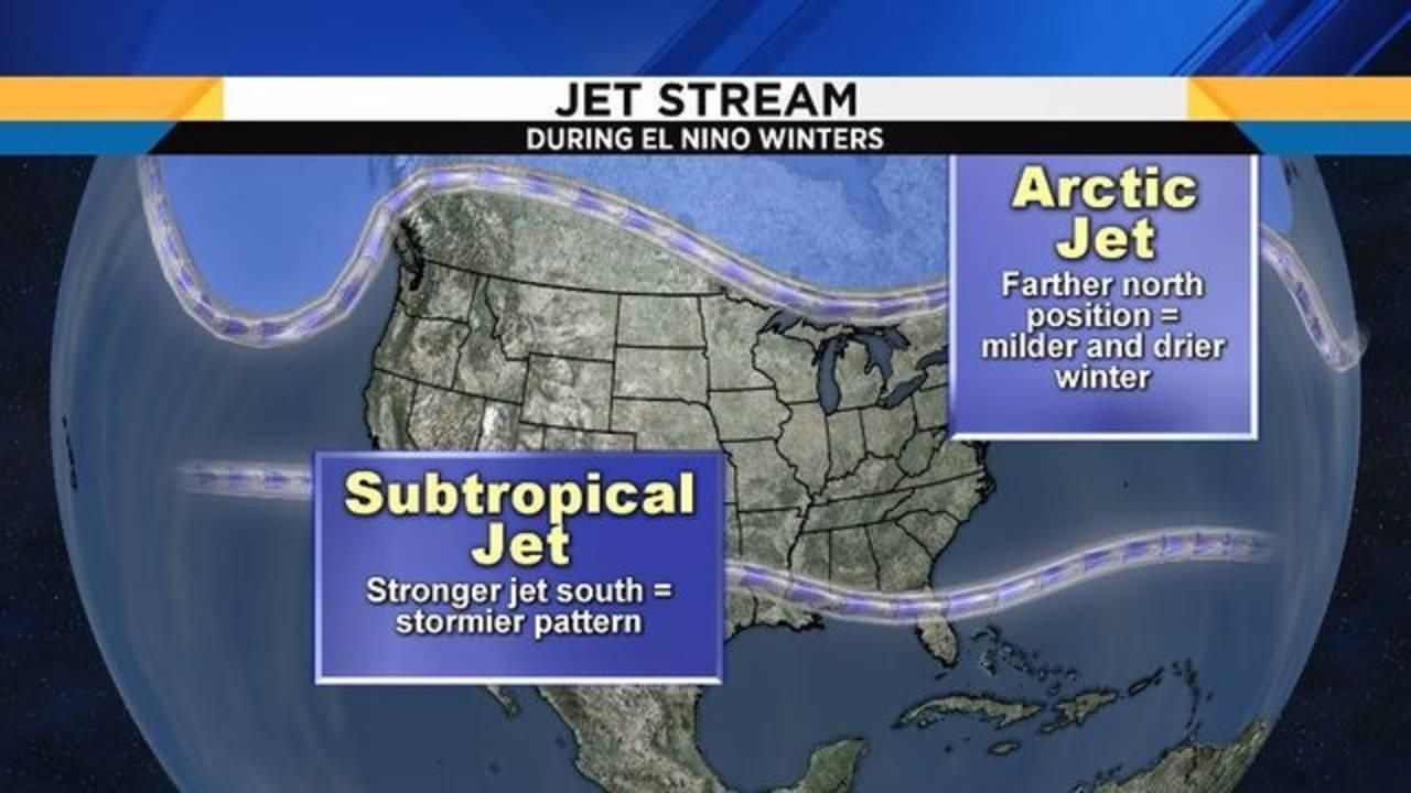 Jet Stream El Nino Winter_1540070820125.jpg.jpg