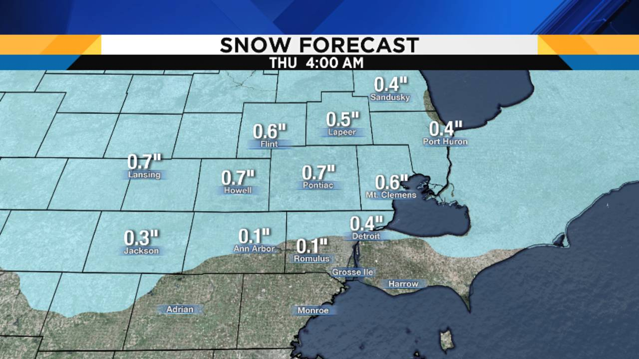Snow forecast_1544563852490.png.jpg