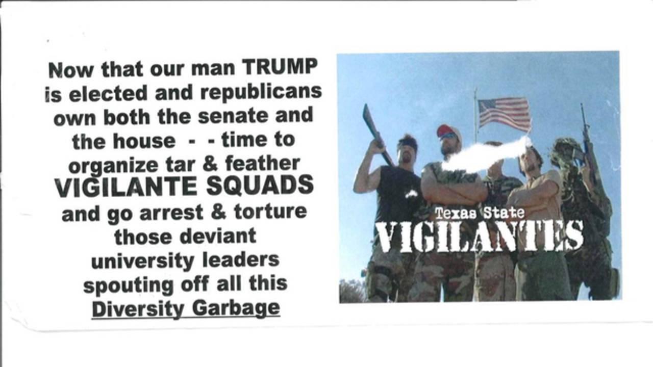 texas state vigilantes_1478816036787.JPG