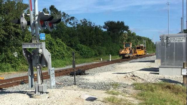 Rail road car_1534118101145.jpg.jpg