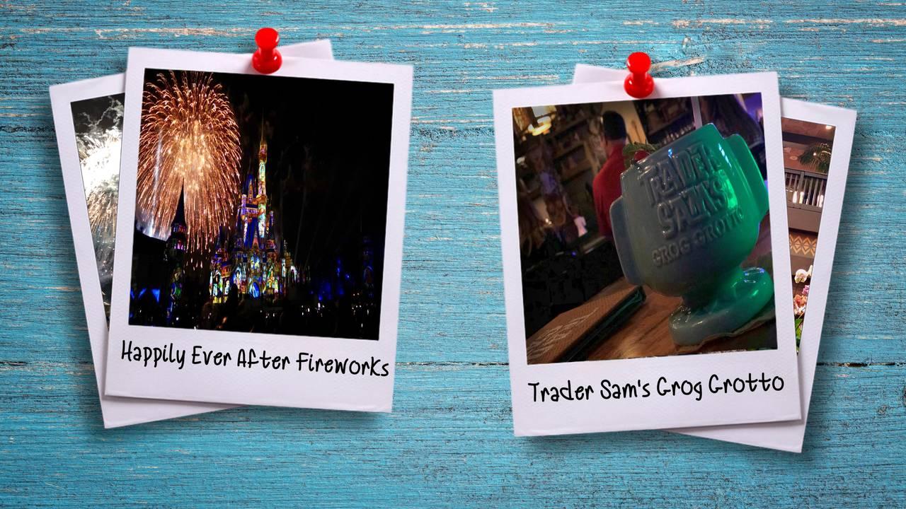 fireworks final (1)_1548628234839.jpg.jpg