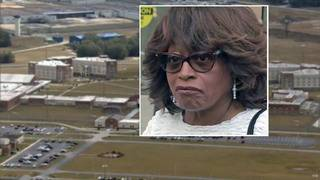 I-TEAM: Inmates claim Corrine Brown getting special treatment