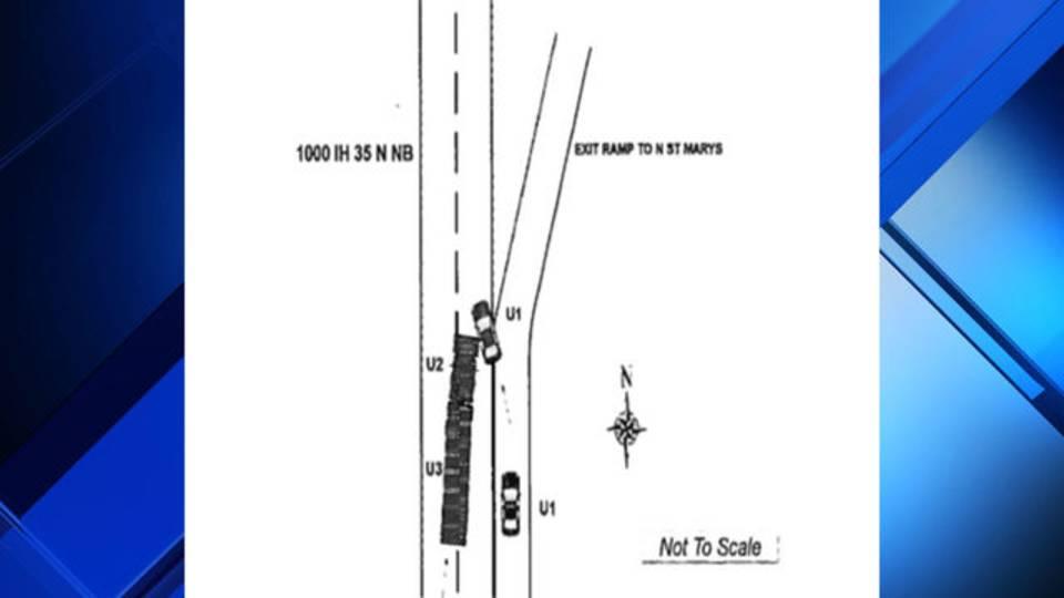 18-wheeler-drags-car-diagram_1534860202433.jpg