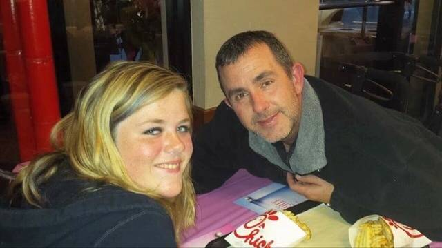 jodi-ms-dad-daughter-pix-jpg--1-.jpg_35926564