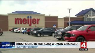 Local 4 News at 5 -- June 18, 2018