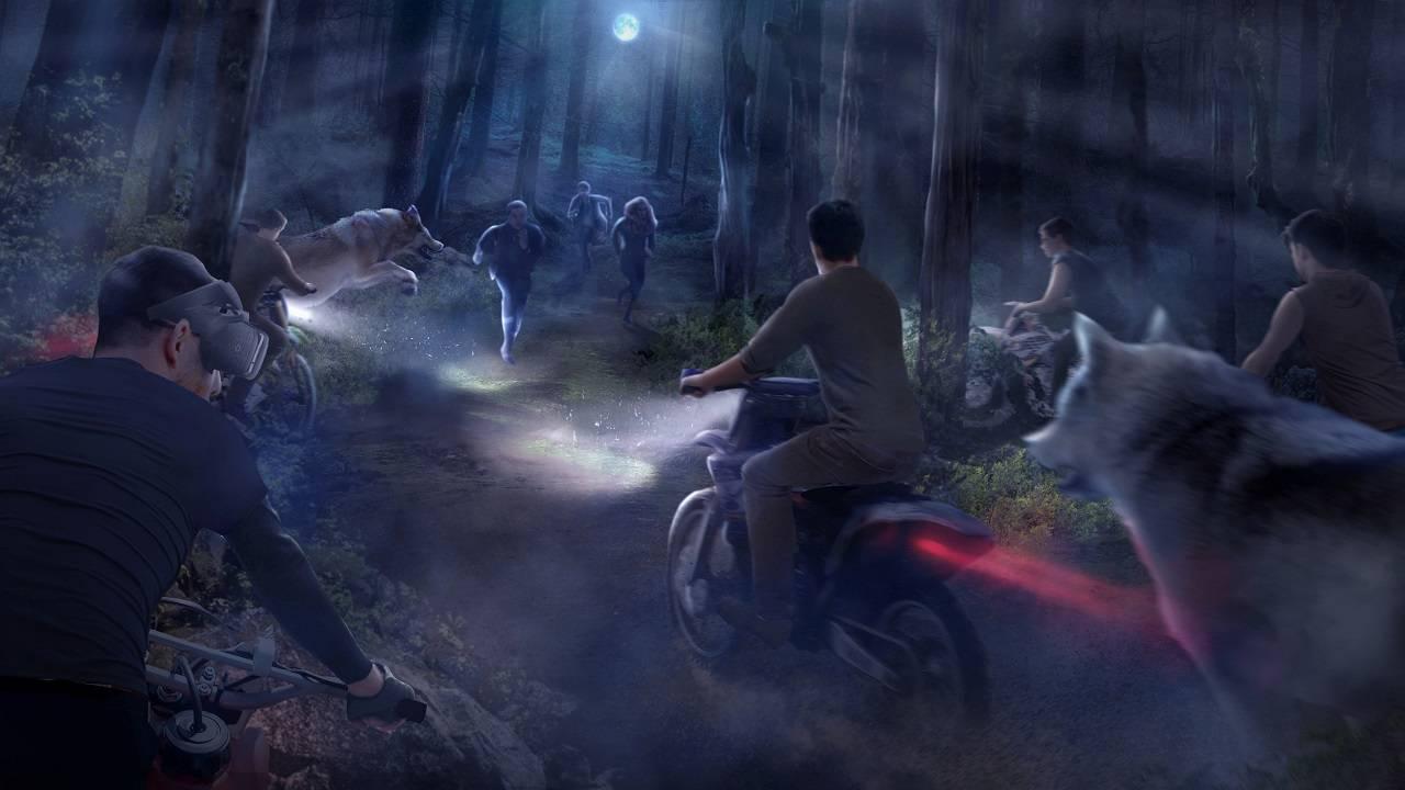 Midnight Ride_1558550142843.jpg.jpg