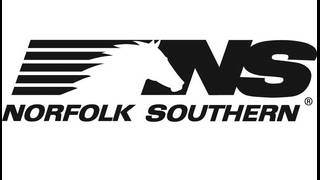 Norfolk Southern details plan to improve railroad, cut costs