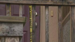 Apartment fire in Novi kills 1