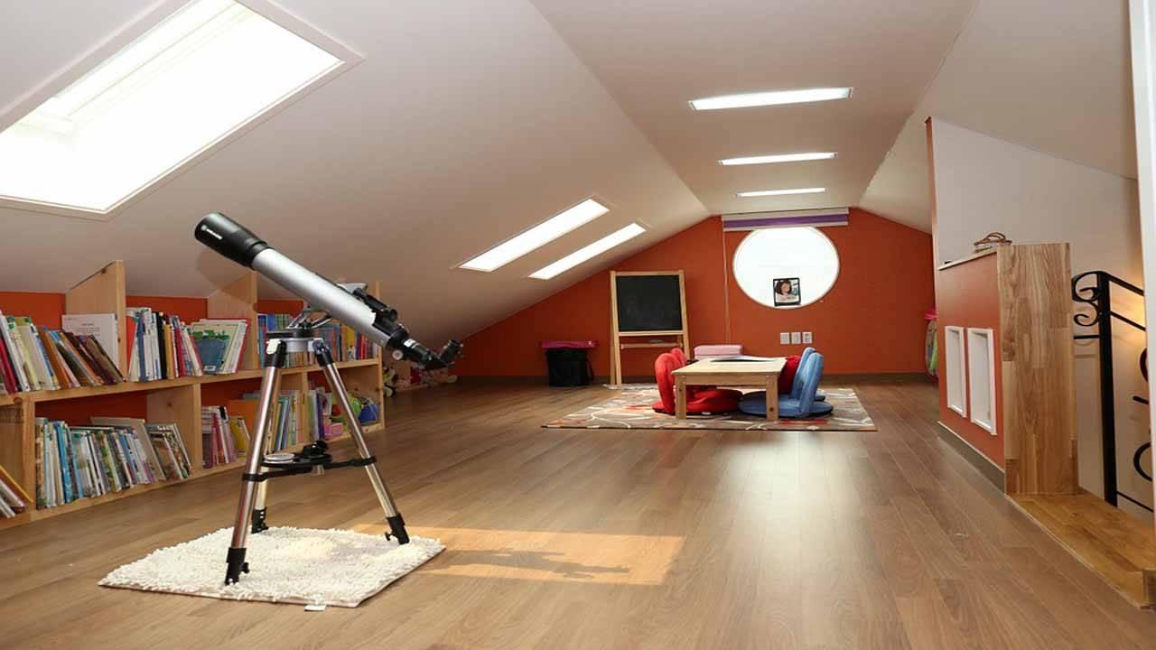 attic or basement_1562777710644.jpg.jpg