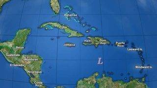Noaa Hurricane Hunter Plane Indicates Isaac Has Dissipated, This Is the&hellip&#x3b;