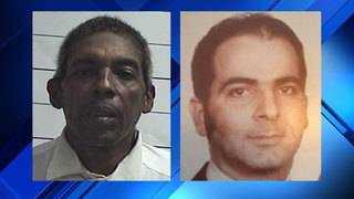 1974 Jacksonville cold case killing could be close to resolution