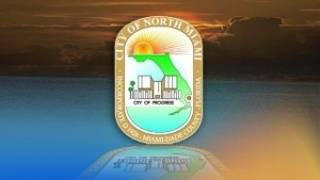 North Miami offers incentives to TV, film production companies to bring&hellip&#x3b;