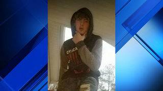 Pittsylvania County Sheriff's Office finds missing teen