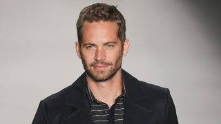 Paul Walker's Daughter Meadow Posts Rare Tribute to Her Late…