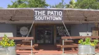 Eat, drink, relax at new Southtown restaurant