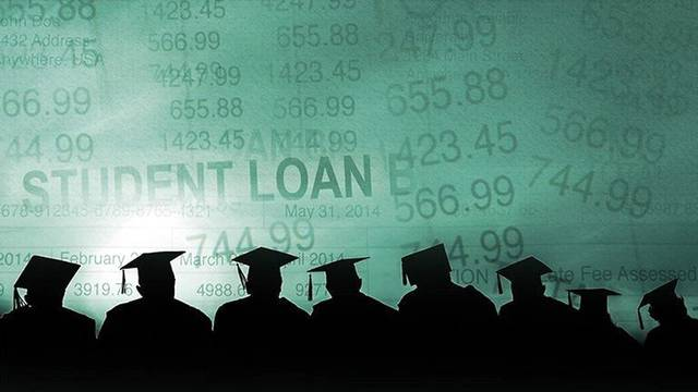 19 Lovely Cnn Money Student Loan Calculator