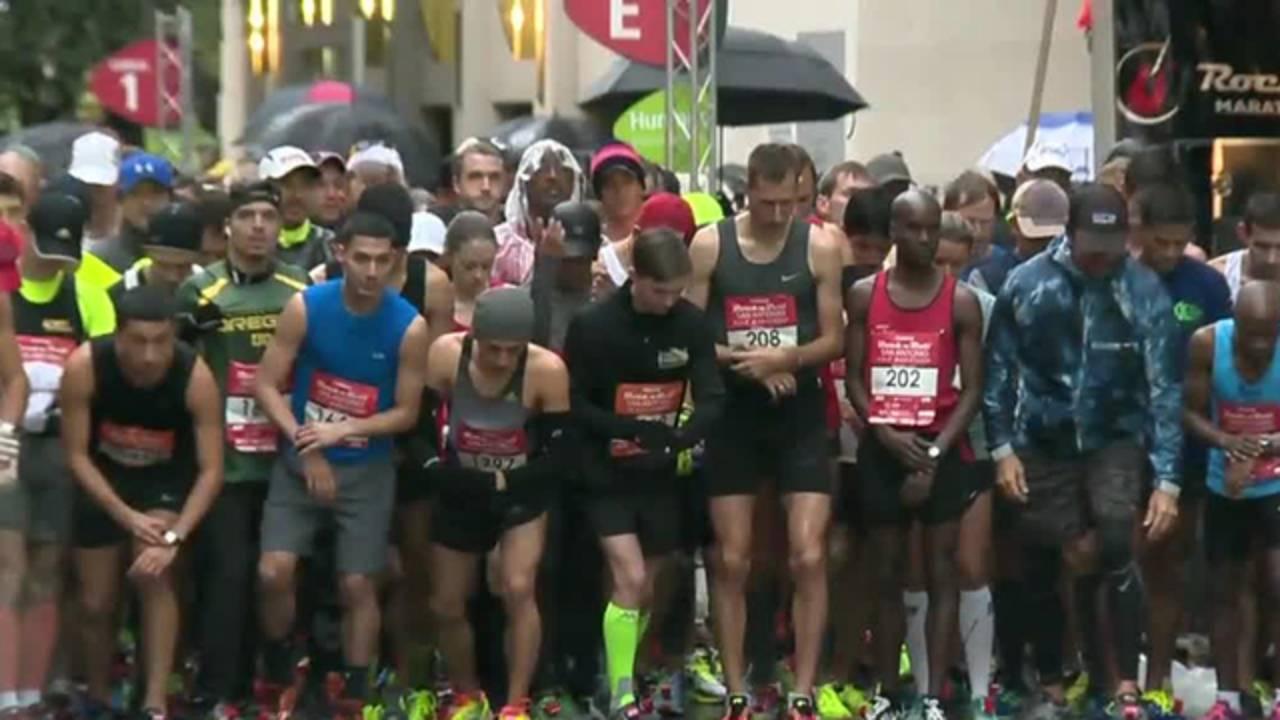 marathon start_1480860140201.jpg