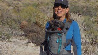 What Happened to Mom Who Vanished While Hiking With Her Husband?