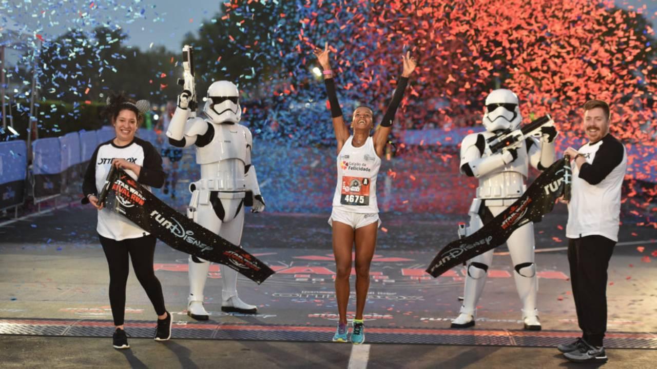 Star Wars Marathon_040719.jpg
