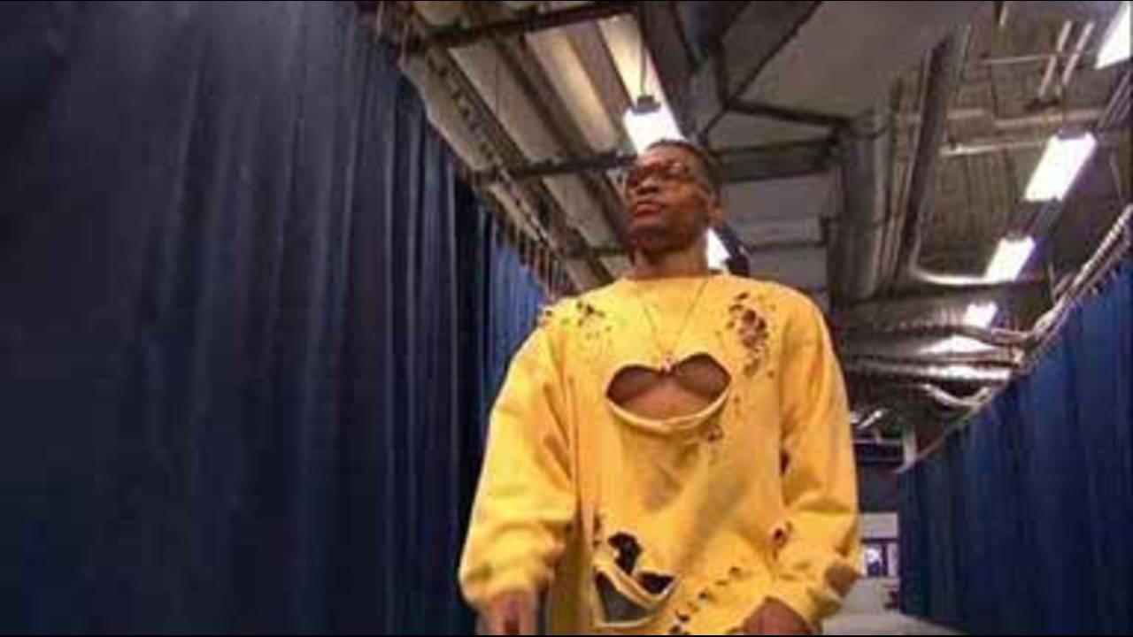 Westbrook fashion NBA 2_1563744228858.jpg.jpg