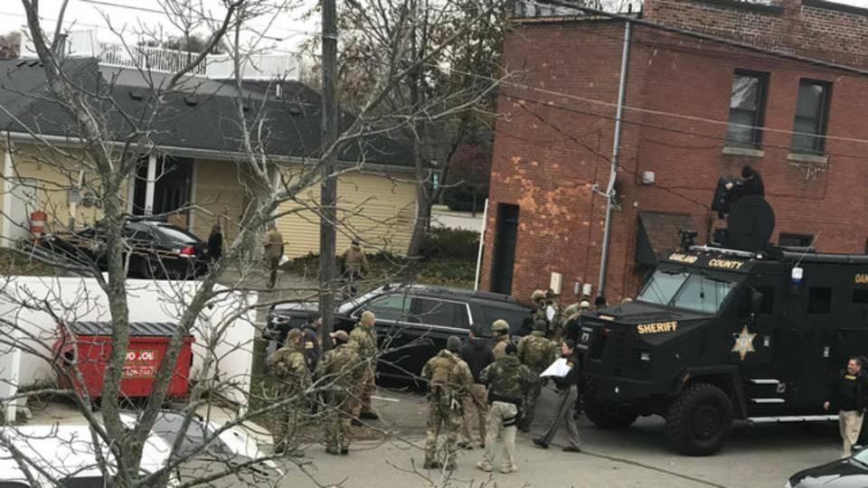 SWAT Ortonville shooting 2_1510762507880.jpg