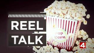 New movies out this weekend you might want to check out