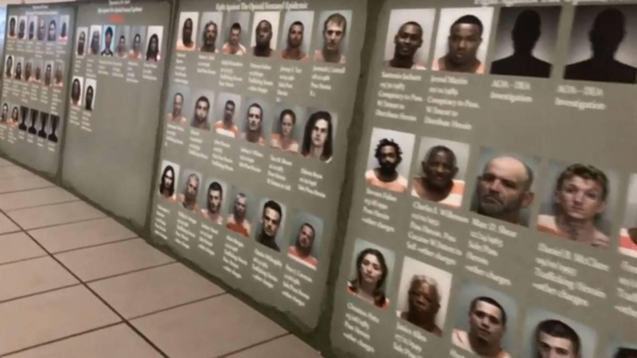 arrests_1514056571799.JPG
